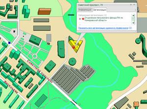 Маршрут между городами: Казань - Самара.Для добавления своего маршрута на gpmap.ru кликните мышкой на карте.