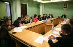 Хотим принять на работу гражданина Белоруссии.